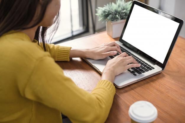 importancia del blog en los negocios