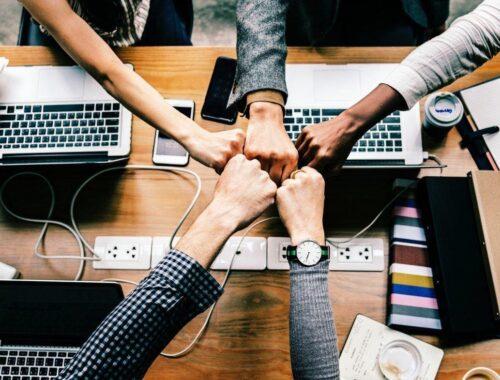 networking para empresas