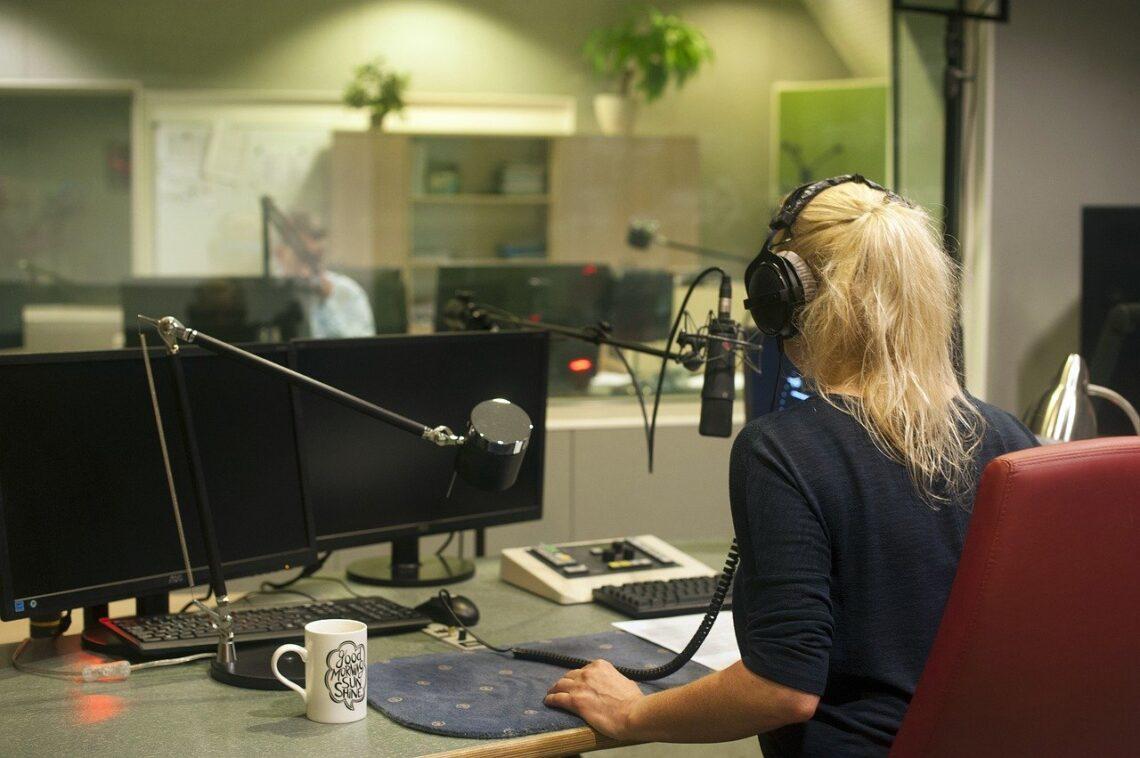 podcasts para tu estrategia de marketing digital