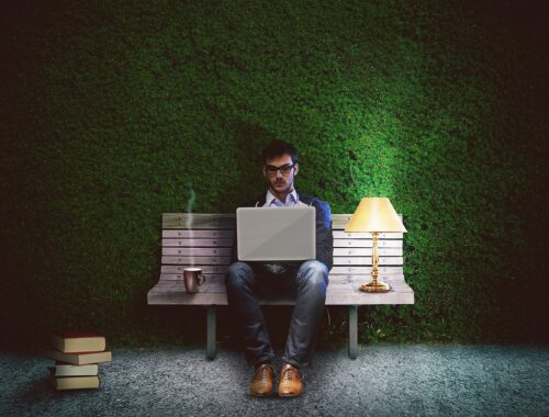 tips para crear copy creativos para redes sociales